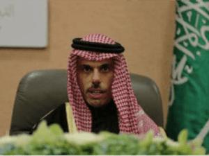 Intensitas Serangan Yaman Paksa Saudi Tawarkan Gencatan Senjata