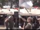 Tingkatkan Kekuatan di Hasakah, Suriah Pasok 2000 Tentara