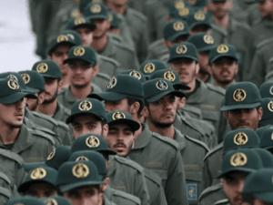 Iran Bantah Wakil Komandan Pasukan Quds Dibunuh Mossad