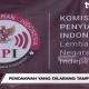 Sambut Ramadan, KPI Larang TV dan Radio Tampilkan Dai Organisasi Terlarang