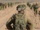 Nyamar Jadi Tentara, Seorang Pria Curi Senjata di Pangkalan Militer Israel
