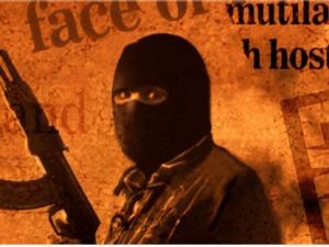 Moskow: Suriah Jadi Sasaran Agresi Terorisme Internasional