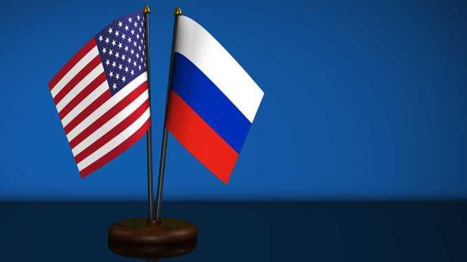 Pertemuan Putin-Biden Takkan Terjadi dalam Waktu Dekat
