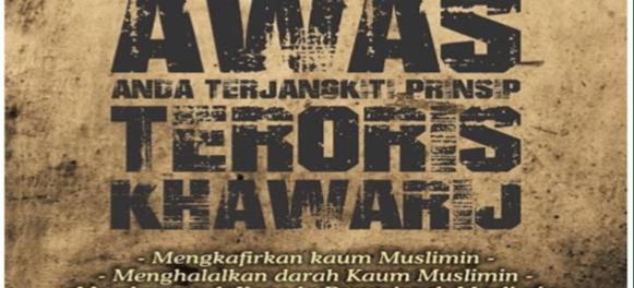 Eko Kuntadhi: Munarman Jadikan FPI Kelompok Khawarij