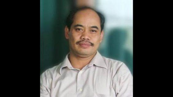 Dosen UMY: Terorisme Menyusup Muhammadiyah