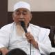 Labeli Muslim yang Baik Jadi Teroris, Ternyata Ustadz Hasyim Yahya WNA Saudi