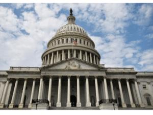 Anggota Parlemen AS Desak Saudi Hentikan Blokade Yaman