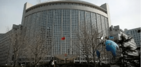 China Desak WHO Selidiki Insiden di Lab AS terkait Kebocoran Virus
