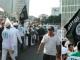 Kronologi Insinyur Jual Aset 6 Miliar untuk Gabung ISIS