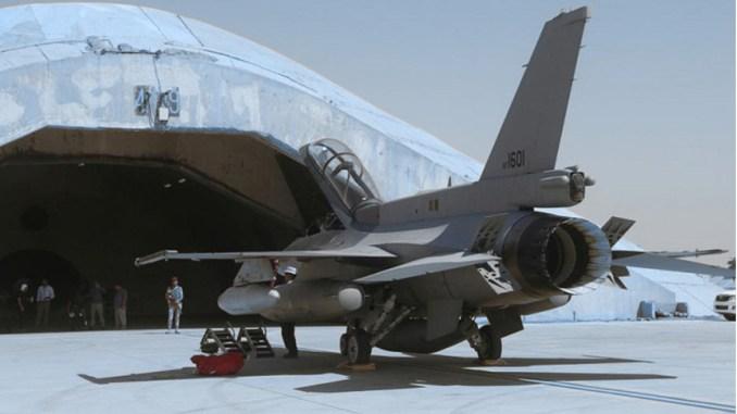 Kelompok Perlawanan Irak Serang Pangkalan AS dengan Drone