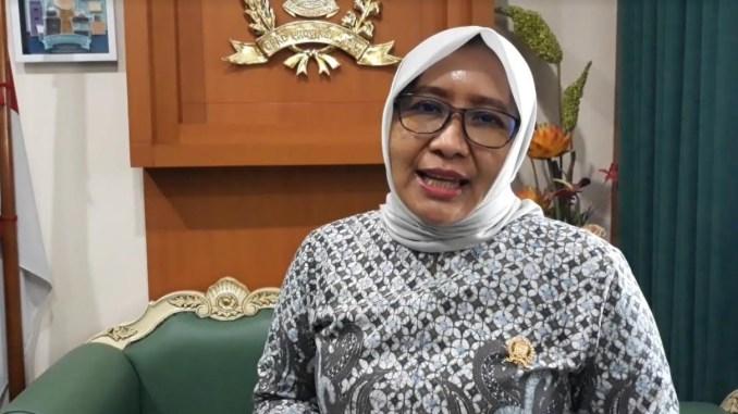 Hina NU, DPRD Jatim Minta KSI Terbitan Kemendikbud Ditarik