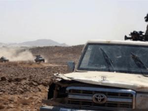 Teroris Takfiri Suriah Ditransfer ke Yaman, Bantu Pasukan Saudi