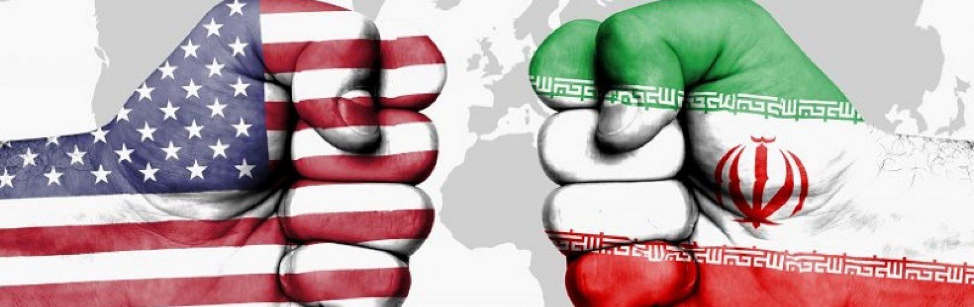 cropped-Amerika_Iran.jpeg