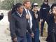 Rabbi Zionis Pimpin Serangan Provokatif ke Masjid Al-Aqsha
