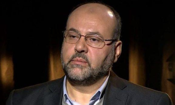 Hamas: Kerjasama dengan Hizbullah 'Sangat Baik'