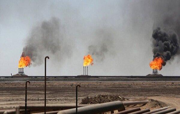 Keamanan Irak Gagalkan Serangan Bom di Sumur Minyak Kirkuk