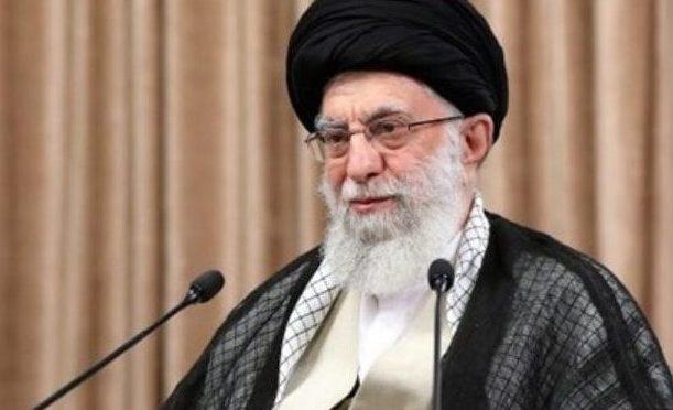 Pesan Ayatollah Khamenei Kepada Bangsa Palestina