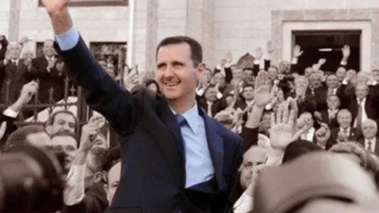 Dina Sulaeman: Kemenangan Assad Buyarkan Mimipi Teroris dan Kelompok Khilafah