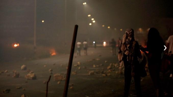 UNICEF: Balita di antara 28 Anak yang Terluka Akibat Agresi Israel