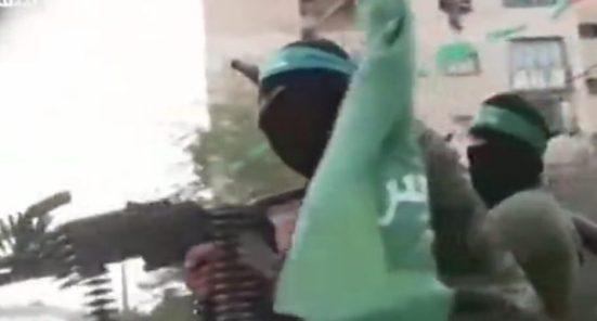 Analis Israel: Kami Hadapi Hizbullah Kedua di Gaza