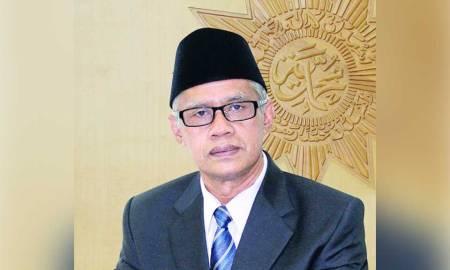Ketum Muhammadiyah: Waspada Dai-dai Instan