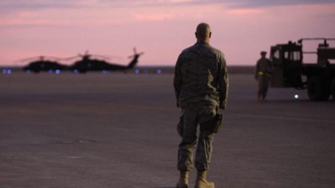 Pasukan_Pendudukan_AS_di_Irak