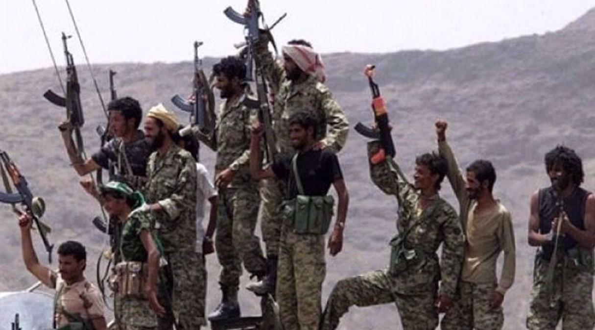 Yaman: Pemimpin ISIS Sekutu Saudi Tewas di Ma'rib