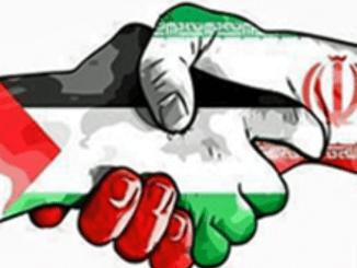 Perlawanan Palestina, Bukti Nyata Kuatnya Persatuan Sunnah-Syiah Lawan Zionis