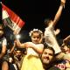 Jabat Presiden 4 Kali, Bashar Assad Menang Telak Pemilu Suriah