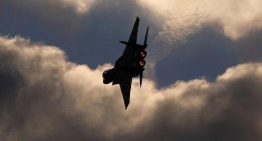 Independent: Israel Gunakan Peralatan Militer Inggris untuk Bom Gaza