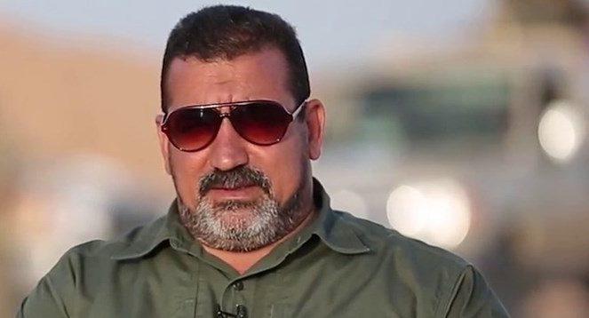 Putra Komandan Hashd Al-Shaabi: Ayahku Diculik Bukan Ditangkap