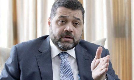 Hamas: Kami Dapat Jaminan Tangan Pendudukan akan Diangkat dari Sheikh Jarrah dan Al-Aqsha