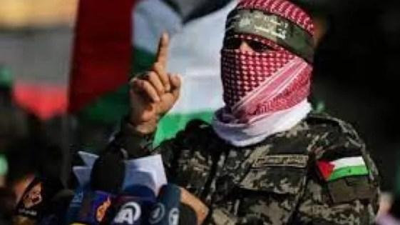 Perlawanan Palestina Vs Israel Kembali Memanas