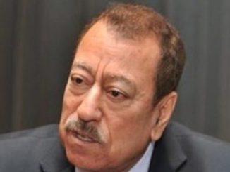 Atwan: Nasrallah Kecewakan Zionis dan Penguasa Arab