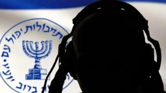 Khazali: Zionis Kejar Tujuan Pemusnahan Bangsa Irak