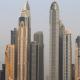 Media Israel i24News akan Buka Kantor Cabang di Dubai