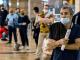 Gegera Varian Delta, Infeksi Covid-19 di Eropa Meningkat