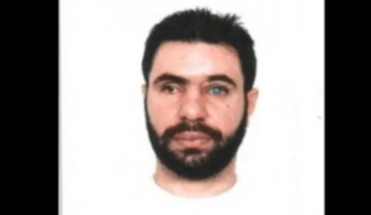 Israel Beri Obat Kadaluarsa pada Tahanan Palestina yang Buta