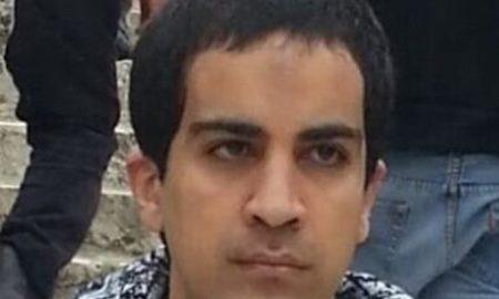 Tentara Israel Didakwa Pembunuhan Pria Autis Palestina