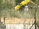 Gagal Turunkan Bendera Hizbullah Meski Kerahkan Tank dan Robot, Israel Jadi Bahan Olokan