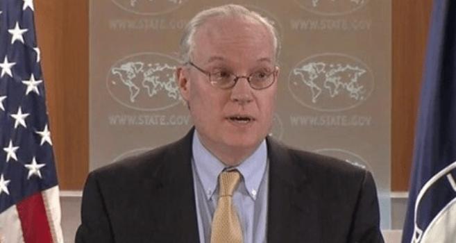 Utusan Khusus AS Akui Houthi Sebagai Pihak yang Sah di Yaman