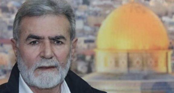 Perang 11 Hari Bikin Israel Berpikir Seribu Kali Untuk Serang Gaza