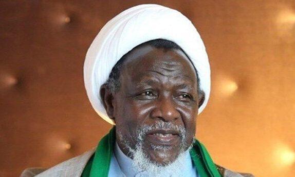 Pengadilan Kaduna Bebaskan Ulama Nigeria 'Sheikh Zakzaky'
