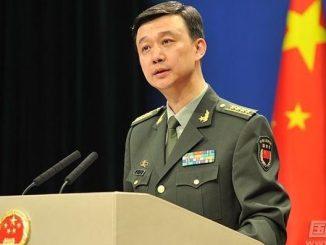 China: AS Imperium Peretasan dan Pencurian Rahasia, Ancaman bagi Keamanan Siber Global