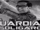 Cap Jokowi The Guardian Of Oligarch, Niluh Djelantik 'Semprot' BEM Udayana