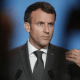 Macron Perintahkan Penyelidikan Terkait Kasus Spyware Pegasus