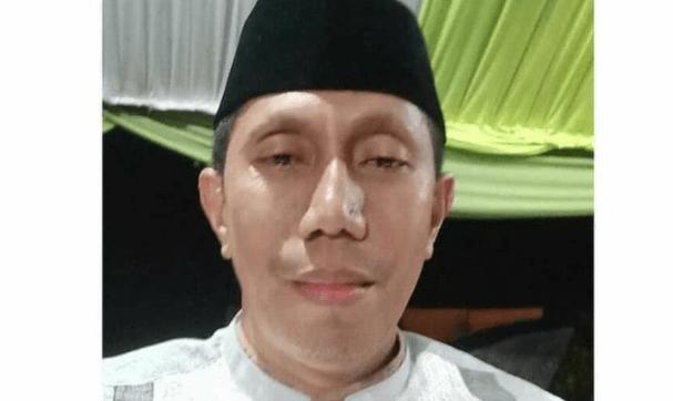 Netizen 'Semprot' Satpol PP Gowa Mardani: Alim di Medsos Tapi Tampar Ibu Hamil