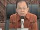 Jurus Gubernur Bali Tangkal Covid-19 Pakai Cara Gaib