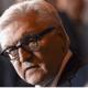 Presiden Jerman Tolak Investigasi Kejahatan Perang Israel