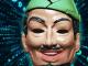 Hacker Sandera Data Aramco Saudi, Minta Tebusan 50 Juta Dolar